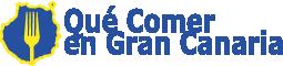 Qué comer en Gran Canaria